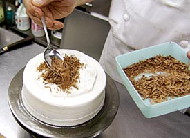 http://www.cakechef.info/special/chef_shiraishi/casino/recette2/images/08.jpg