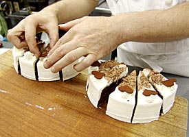http://www.cakechef.info/special/chef_shiraishi/casino/recette2/images/10.jpg